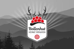 Bollenhut - Heimat erfahren