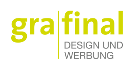 Partner Logo Grafinal