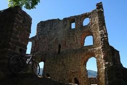 Bollenhut_Schwarzwälder_Feierabend_Tour