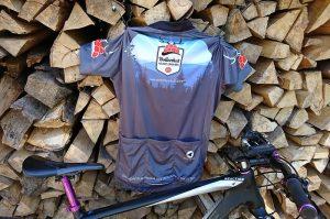 Bollenhut_Bike_Kleidung