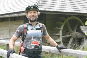 Bollenhut.bike Trainer