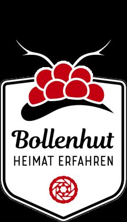 Logo Bollenhut