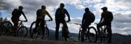 Bollenhut.bike Treffpunkt Touren und Fahrtechnik