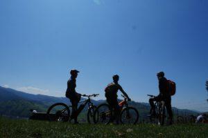 bollenhut.bike Touren und Fahrtechnik