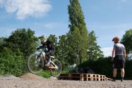 Bollenhut.bike Teens Kurse