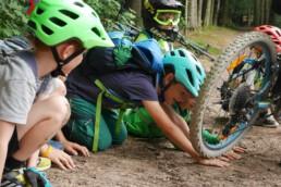 Bollenhut.bike Kids Kurse